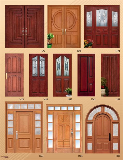 home depot interior wood doors cool home depot front doors on feather river door