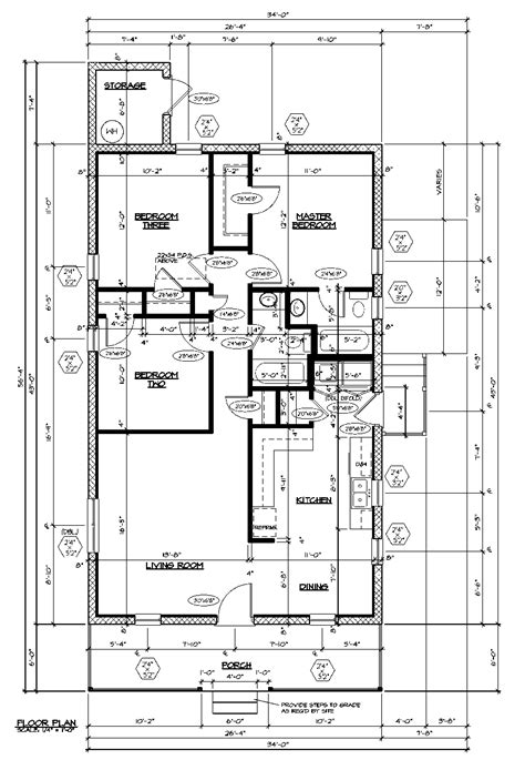 habitat homes floor plans palladium homes showcase