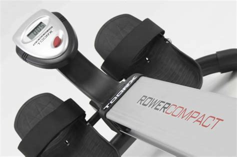 Voga Opinioni by Toorx Rower Compact Opinioni E Prezzi Vogatore Net