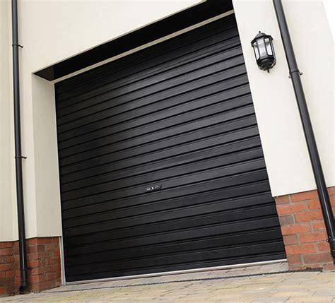 Gds Garage Door Services Gds Garage Door Tustin Wageuzi