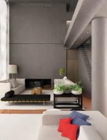 Beautiful Modern Living Room Photos Minimalist Living Room Furniture 15589