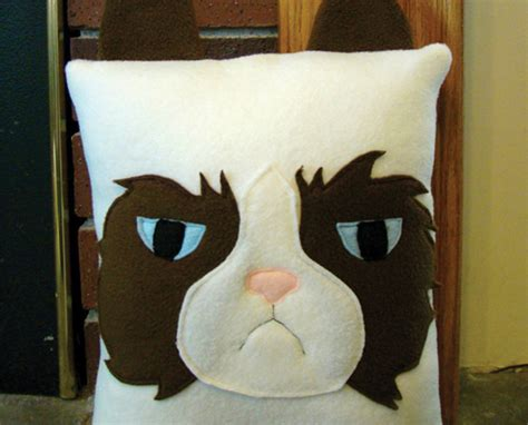 Cat On Pillow by Decorative Throw Pillows For Your Home Home Living