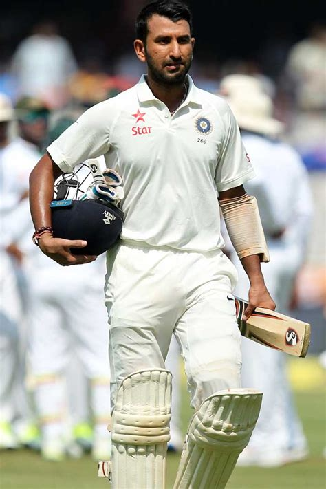 murali vijay virat kohli expose bangladesh cricket teams hyderabad test day 1 virat kohli puts india in command