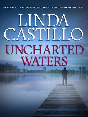 Harlequin Secret Longings uncharted waters by castillo 183 overdrive ebooks