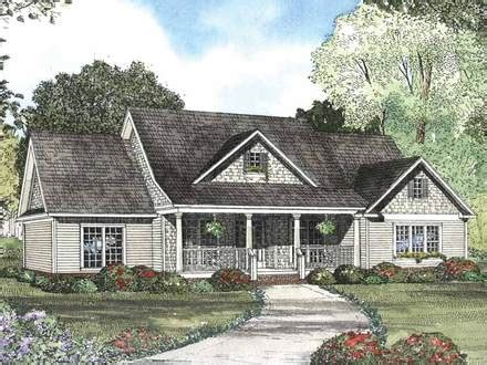 dutch colonial house plans with porch 1920s dutch colonial dutch colonial house plans with porch 1920s dutch colonial