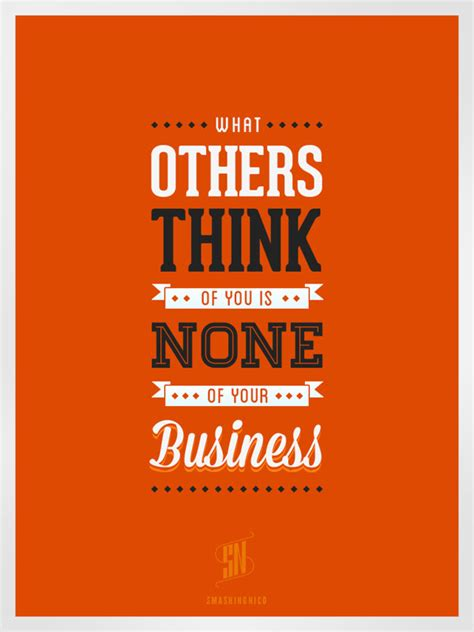 typography quotes posters 7 ways to live a happy learn through typography posters