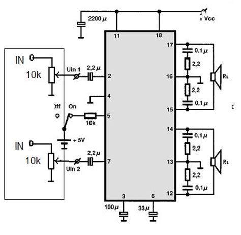 capacitor value for ac coupling ac coupling capacitor value 28 images understanding capacitors design note 23 electronics