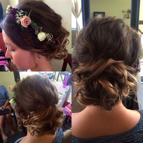 thick naturally curly air salon in san diego 1000 images about hair by jayleen on pinterest san