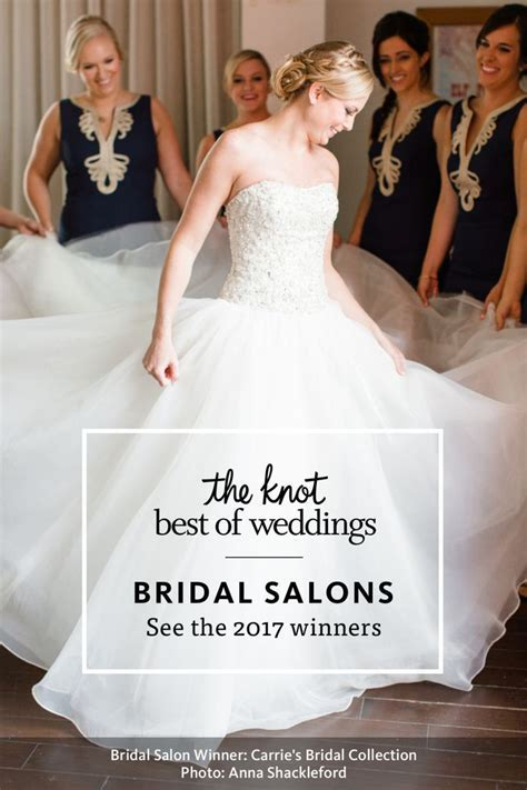 592 best Editor's Picks images on Pinterest   The knot