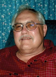 corky breece obituary miller funeral home