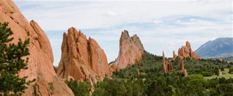 friendly hotels colorado springs colorado springs hotels find 120 cheap hotel deals in colorado springs colorado
