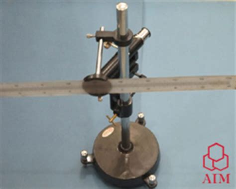 sextant experiment in physics chemistry lab supplies autoclave laminar air flow