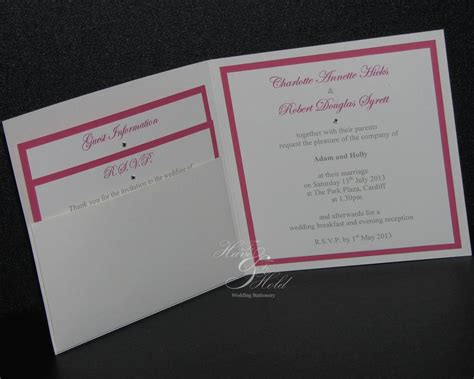 wedding invitation pocket folders uk cheap diy pocketfold wedding invitations uk matik for