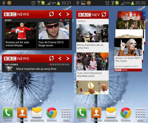 news widgets for android news news widgets for android aw center