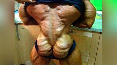 imagenes de personas que extrañas 8 personas adictas a los esteroides youtube
