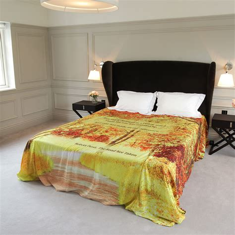 make your own comforter online personalised bed sheets uk design print your own