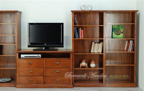 librerie basse libreria con porta tv librerie