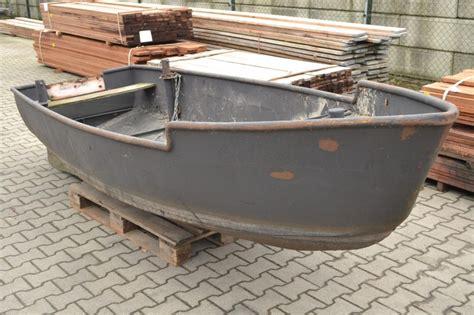 stalen sloepen te koop stalen sloep roeiboot bouwjaar ca 1983 lxb