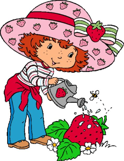 emily erdbeer kuchen emily erdbeer bilder emily erdbeer gb pics seite 3