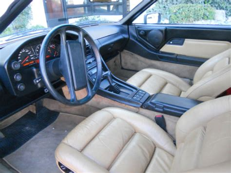 porsche 928 interior january 2012 german cars for sale blog