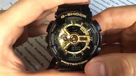 Casio G Shock Ga 110gb 1a Original reloj casio g shock ga 110gb 1a original hombre