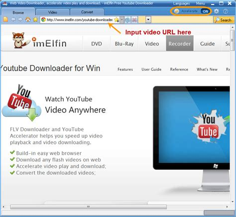 keepvid download youtube videos safe is keepvid safe 4 things about keepvid