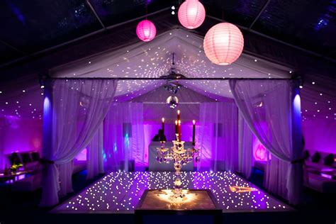 colour themes for 18th birthday 18th birthday party theme google search kimmie s 18th