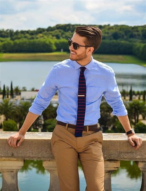mens preppy summer fashion 2015 50 dynamic mens fashion style outfits in 2015 men s