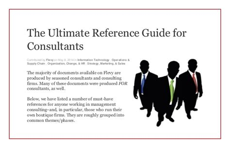 if then else the ultimate reference guide for anyone who works in or with information systems professionals books the ultimate reference guide for consultants