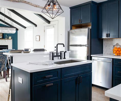 thomasville cottage maple blue slate
