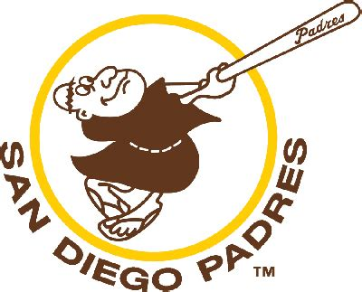 san diego padres colors san diego padres colors team color codes