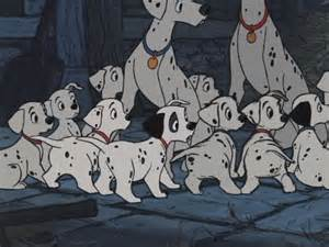 101 dalmatians images 101 dalmatians hd wallpaper background photos 4760757