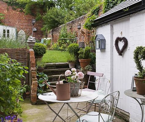 cottage of the week country cottages home bunch cottage of the week lincolnshire uk home bunch