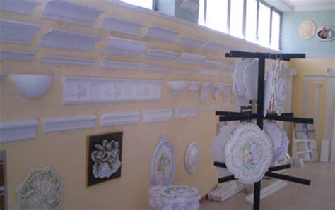 cornici in gesso roma gessolini roma stucchi decorativi criscuolo