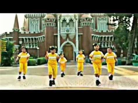 Setelan Anak Cowok Kid Headquarter Sponge Bob Uk 246thn senam sehat kaya bebek tk kartika jakarta pusat doovi