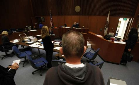 Los Angeles County Divorce Records Superior Court For L A Superior Court La Times