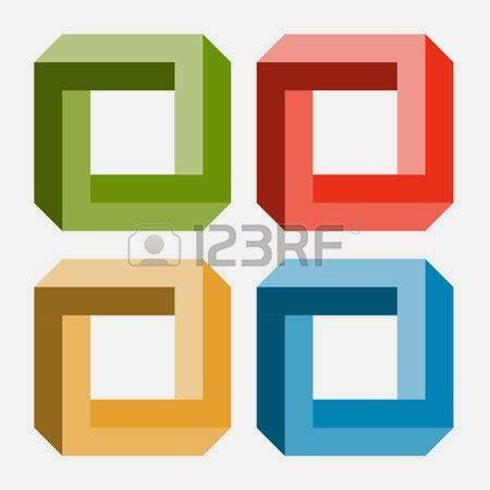 ilusiones opticas trabajo garabateando trabajo de ilusiones 211 pticas y figuras