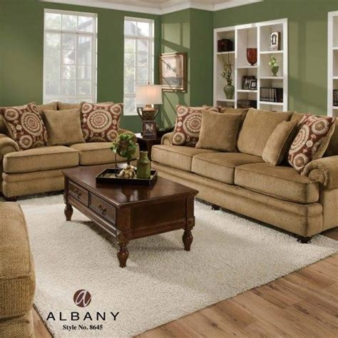 rooms furniture living room furniture bellagio furniture and mattress store