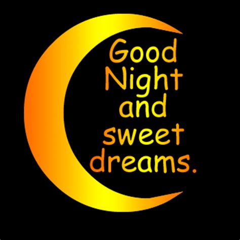 imagenes have a good night good night sweet dreams desicomments com