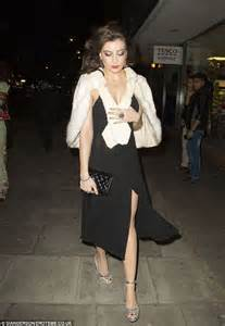 dress code disco style clothes best dresses collection