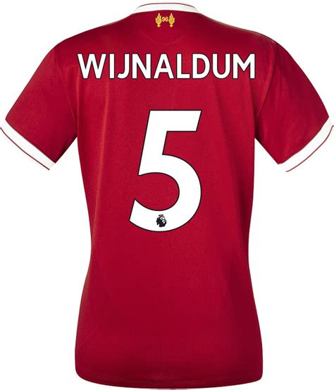 Custom Font Nameset Manchester United 2017 2018 here is the all new 2017 18 premier league font on the