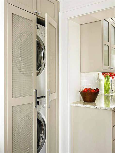 Storage Solutions For Laundry Rooms 20 Stylish And Laundry Room Designs Home Design And Interior