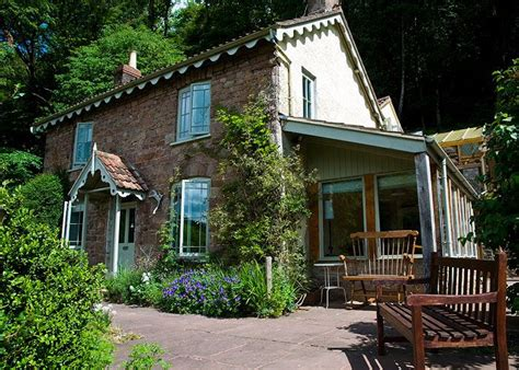 forest of dean cottages the world s catalog of ideas