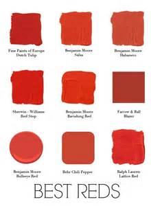 paint that changes color when 25 best ideas about paint colors on
