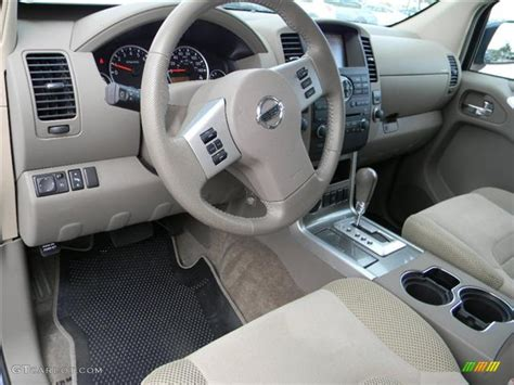 2015 Nissan Pathfinder Interior by 2015 Nissan Pathfinder Interior With 3 Rows Of Seats Car
