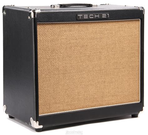 guitar armoire buy tech 21 guitar powered cabinet power engine 60w