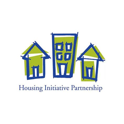 housing partnership housing initiative partnership inc