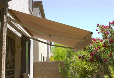 Where Can I Buy Awnings by Where Can I Find Waterproof Balcony Blinds