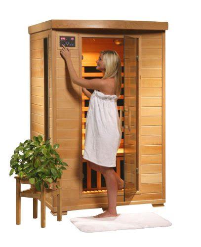 how to turn bathroom into sauna how to turn your bathroom into a sauna infobarrel