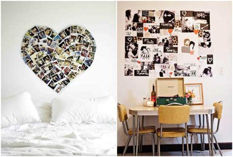 decoracion mural decorar con fotos ecodeco mobiliaro